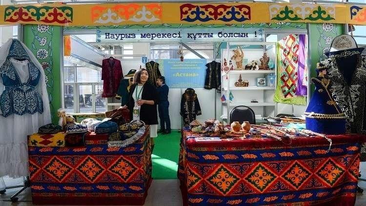 أسعار الملابس في كازاخستان… ملف متكامل على أسعار الملابس لعام 2019 في كازاخستان