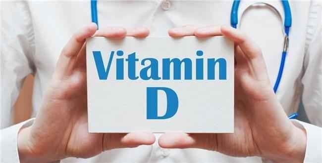 فوائد فيتامين د .. أهم فيتامينات الجسم ………………………………………….