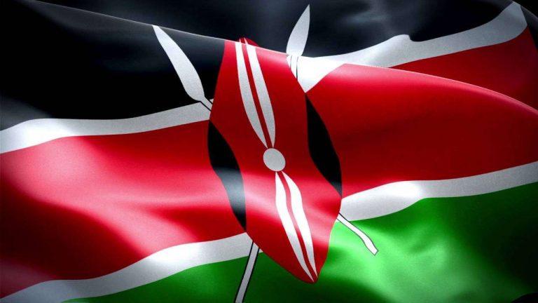 معلومات عن دولة كينيا وسكانها ومعالمها الطبيعية و طبيعة اقتصادها
