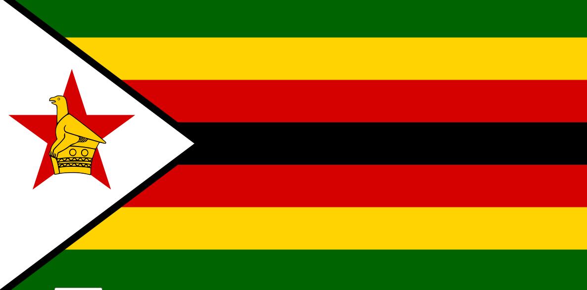 معلومات عن دولة زيمبابوي وعملاتها والمواصلات المتاحة وأهم الصناعات