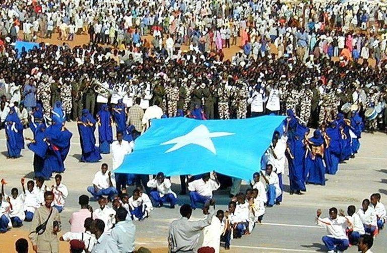 أبرز المعلومات عن دولة الصومال