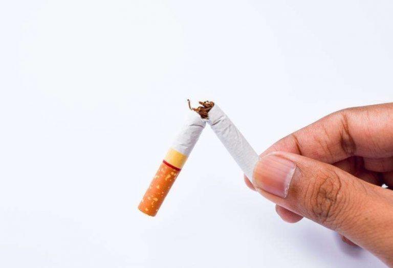 إليك أهم هل تعلم عن التدخين