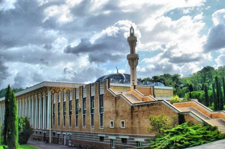 الاسلام فى ايطاليا .. تعرف على كيف وصل الاسلام الى ايطاليا والتأثير الاسلامى على ايطاليا