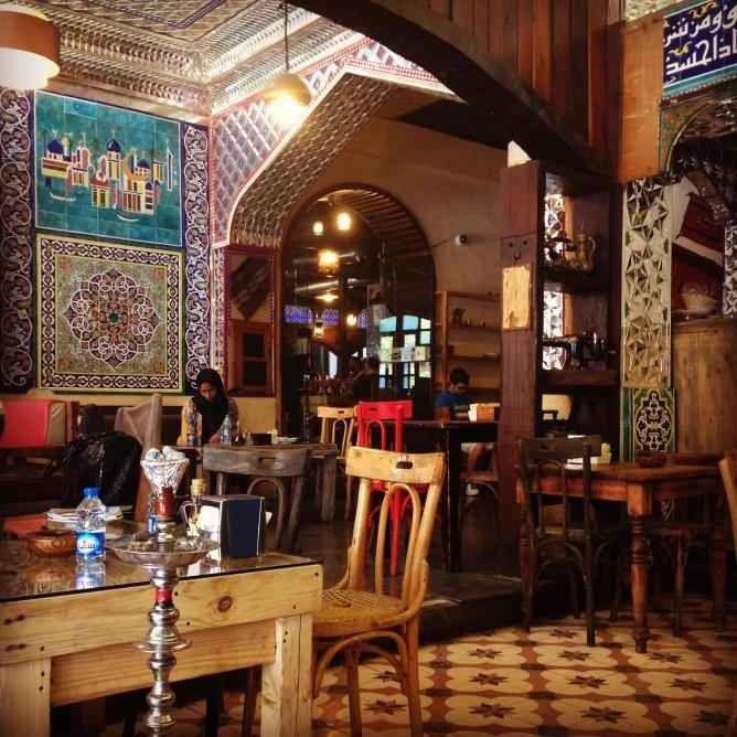 أفضل المطاعم في عمان الأردن التيتقدم أشهى وألذ الوجبات الشهية