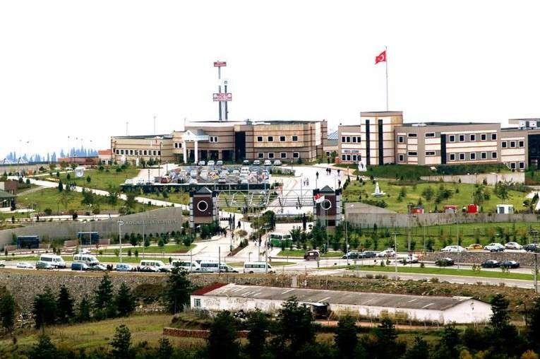 معلومات عن مدينة كوجالي تركيا … تعرف علي كل ما يخص كوجالي التركية