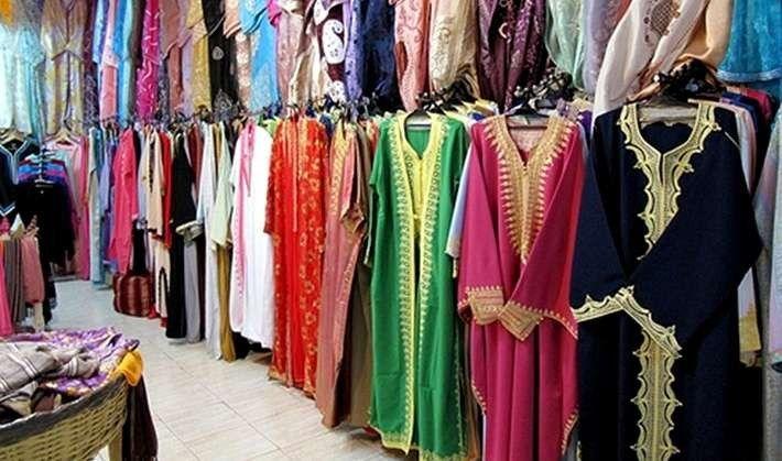 أسعار الملابس في البوسنة والهرسك …ملف شامل عن أسعار الملابس لعام 2019