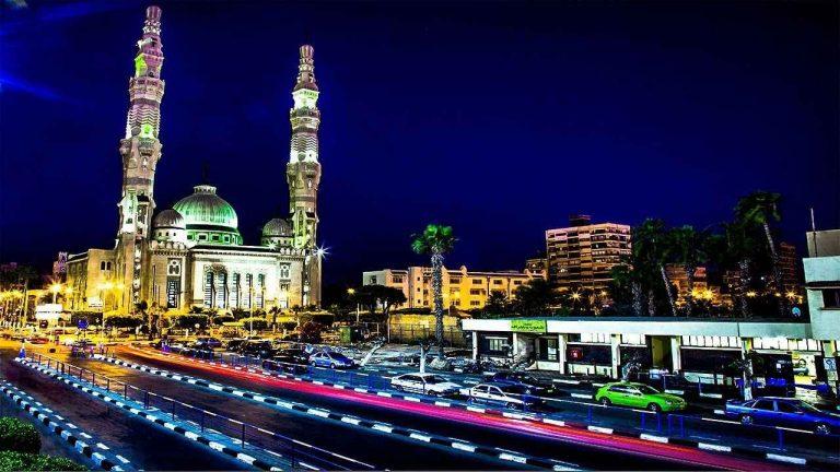 اماكن التسوق في بورسعيد..ودليلك الشامل للوصول لأرخص الأسواق فى المدينة الباسلة..
