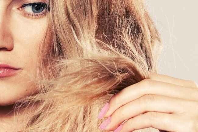 علاجات الشعر الخفيف .. طرق التخلص من مشكلة الشعر الخفيف ……………..