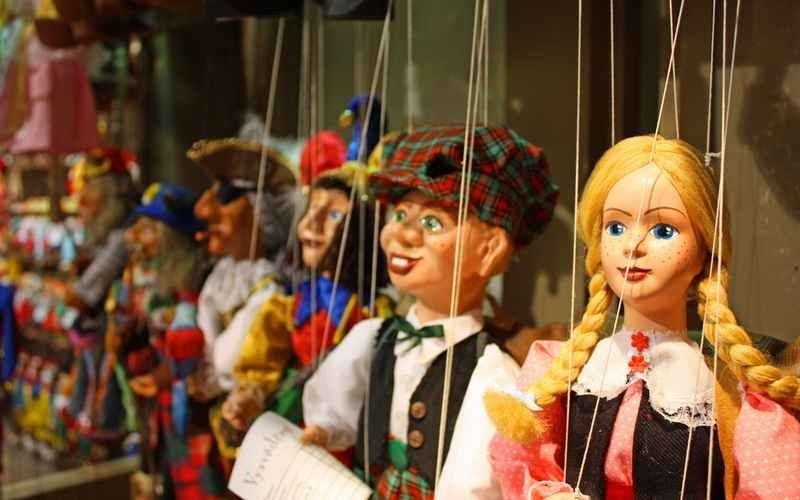 الاماكن السياحيه للاطفال في براغ – عطلة مميزة بصحبة أطفالك