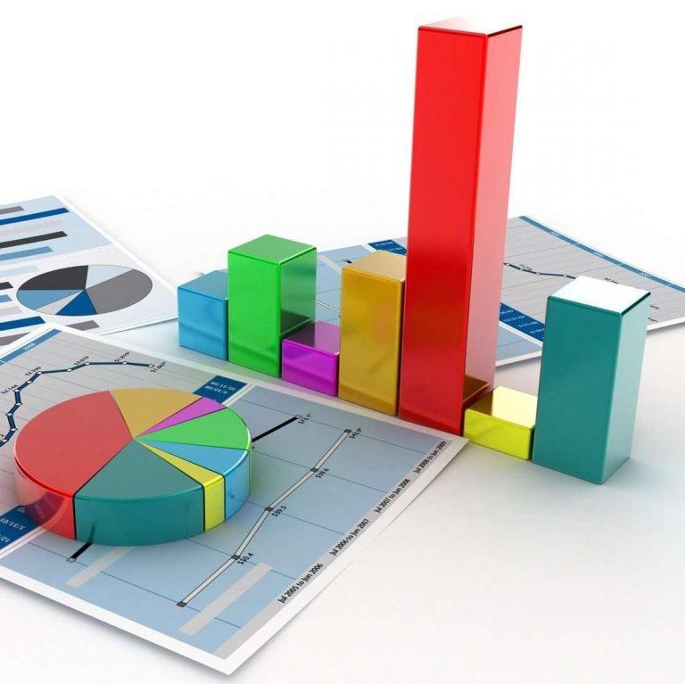 معلومات عن تخصص الإحصاء … تعرف على طبيعة الدراسة والفرص الوظيفية المتاحة
