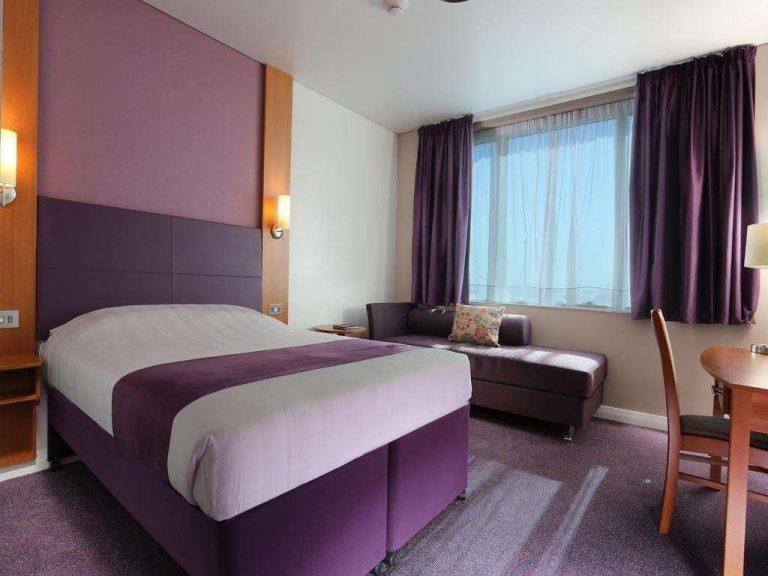 ارخص فنادق في المدينة المنورة