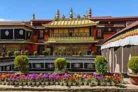 السياحة في التبت – و أجمل اماكن سياحية مُذهلة