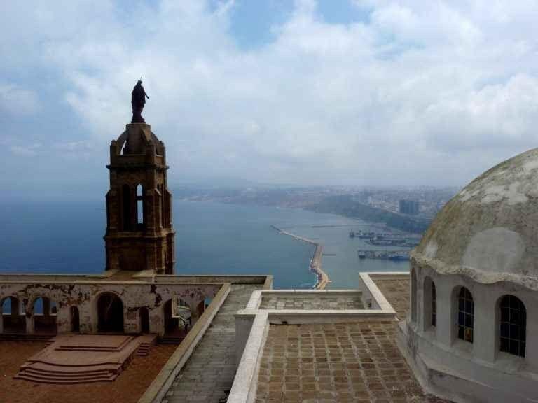 أجمل مناطق سياحية في الجزائر – تعرف على أهم مايجب زيارته