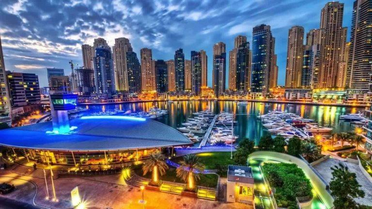 اماكن السهر في دبي .. أجمل اماكن السهر فى دبى …………………….