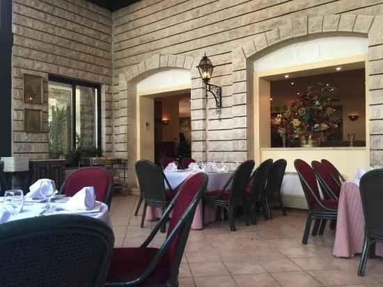مطاعم رخيصة في عمان الأردن