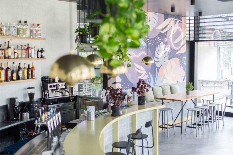 مطاعم رخيصة في فيينا النمسا