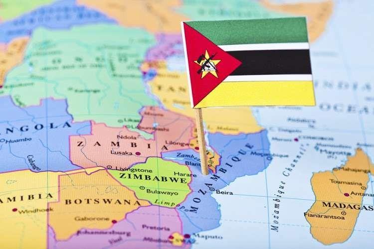 الاسلام في موزمبيق… معلومات عن الاسلام في موزمبيق قبل الاستعمار وبعده