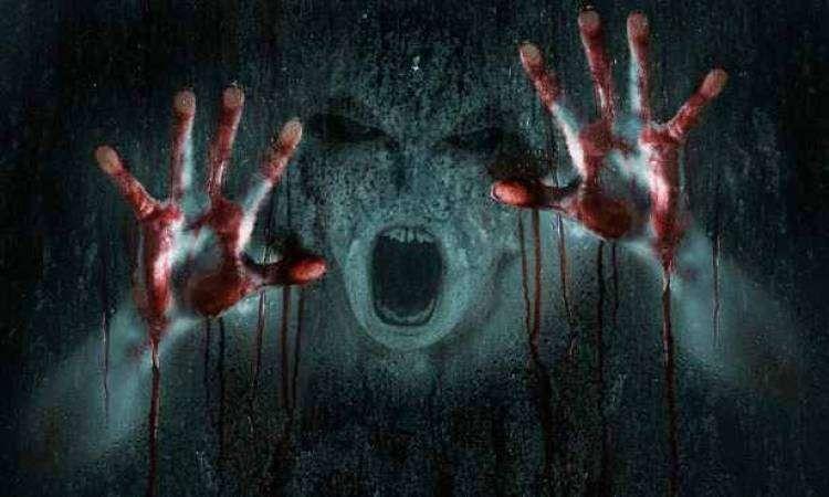 افضل افلام الرعب النفسي … قائمة بافضل واشهر افلام الرعب النفسي
