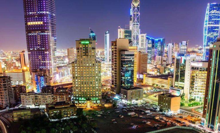 فنادق رخيصة في الكويت