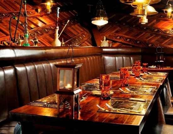 مطاعم رخيصة في الكويت