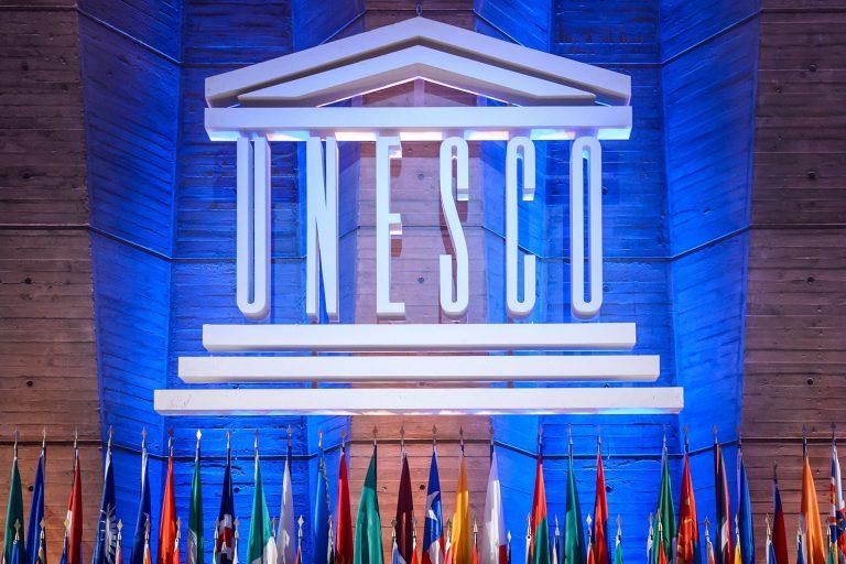 مصطلحات اليونسكو ..تعرف على منظمة الأمم المتحدة للتربية والثقافة