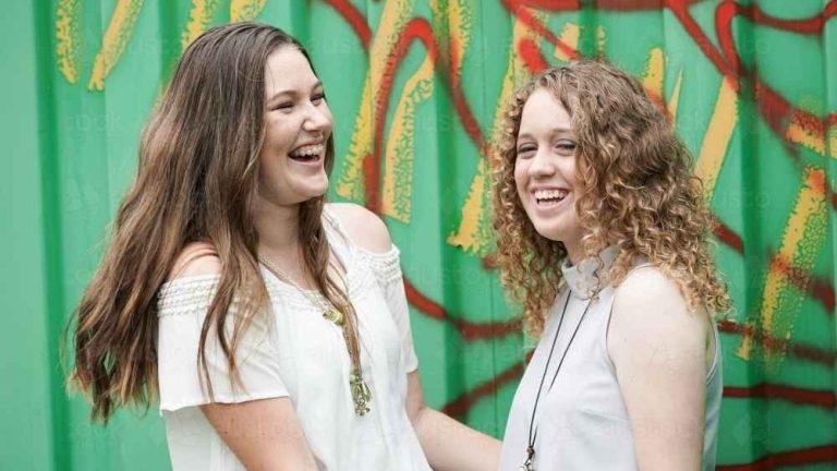 أبرز نصائح المراهقات التي يجب اتباعها
