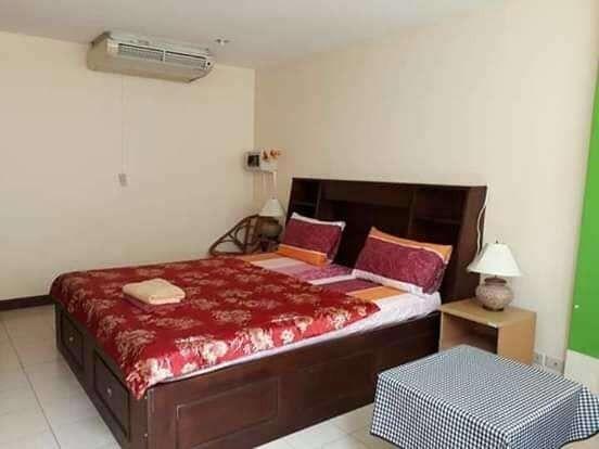 ارخص فنادق في بتايا قريب من حي العرب الموصى بها 2019