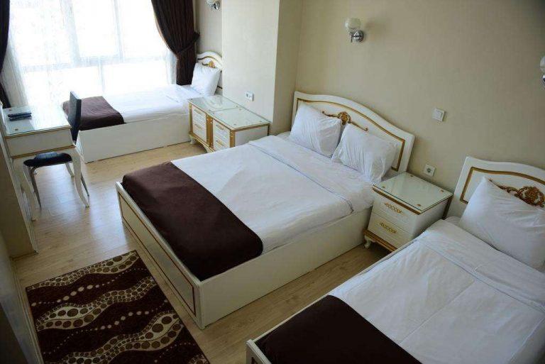 ارخص فنادق في يلوا تركيا الموصى بها 2019