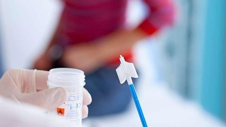 ما هي أسباب التهاب المهبل