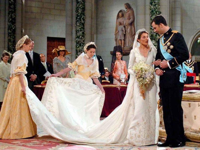 """عادات وتقاليد الزواج في اسبانيا .. رقصة """"الفلامنكو"""" أشهر عادات وتقاليد الزواج الأسبانى.."""
