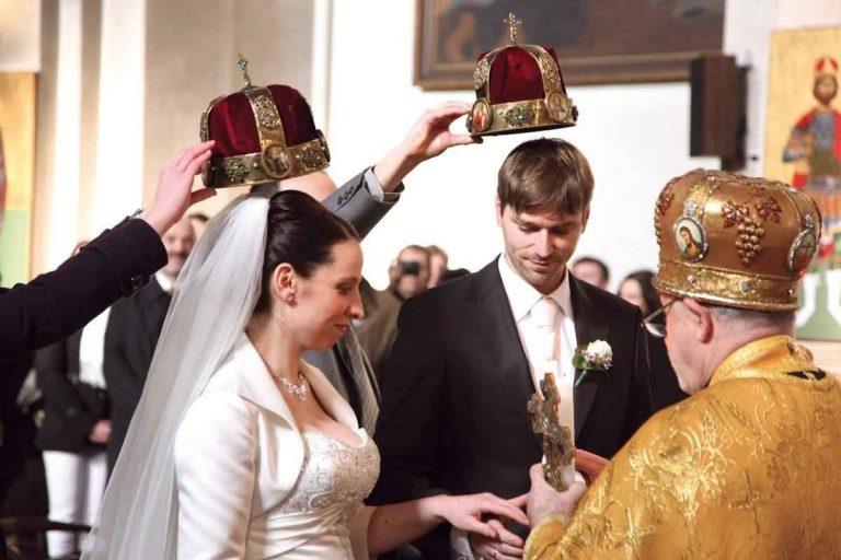 عادات وتقاليد الزواج في روسيا..ودليلك للتعرف على أشهر العادات والتقاليد الروسية…