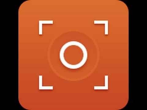 برامج تصوير الشاشة للاندرويد. تعرف على افضل برامج تصوير الشاشة للاندرويد