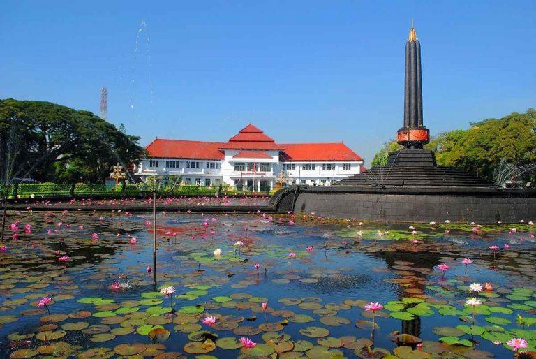 السياحة في مالانغ..ودليلك الشامل لزيارة أجمل معالم السياحة في مالانغ..