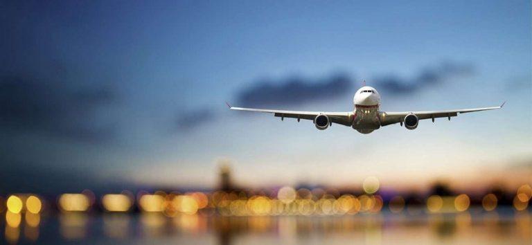 افضل برامج حجز الطيران… ستّة برامج لحجز الرّحلات ومميّزاتها