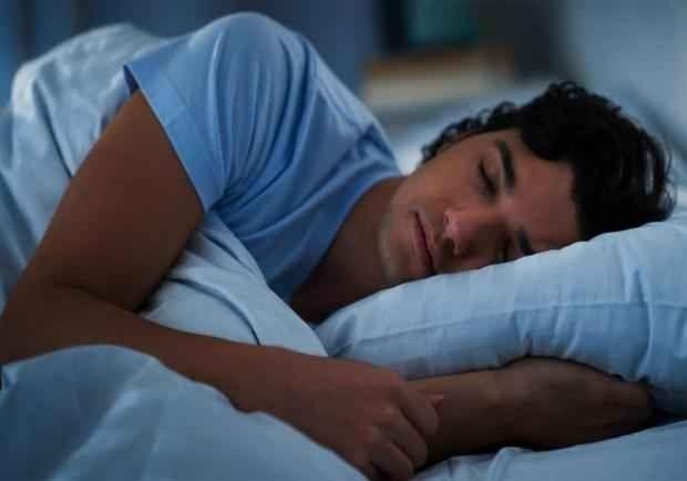 تطبيقات تساعدك على النوم. كيفية التخلص من الارق وعدم النوم- بحر المعرفة