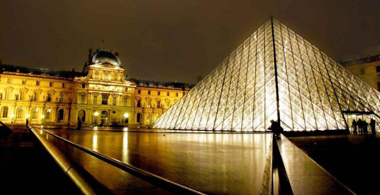 """المتاحف في باريس..تعرف على أفضل المتاحف التى تمتاز بها مدينة""""الجمال"""" الفرنسية.."""