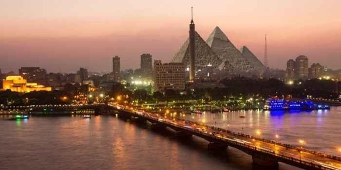 برنامج سياحي في القاهرة لمدة 7 أيام