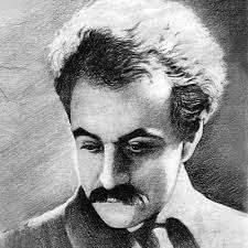 أفضل روايات جبران خليل جبران.. أفضل 6 روايات للشاعر اللبناني الأمريكي