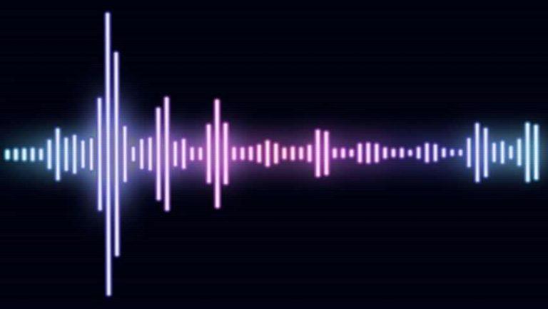 افضل برامج الصوت للايفون… ثمانية من أفضل برامج الصوت على الآيفون