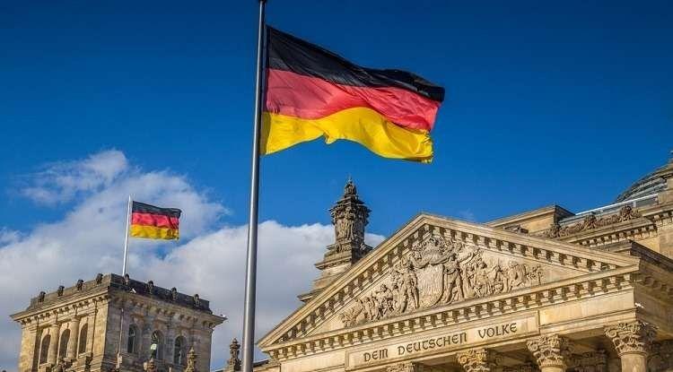 تكلم اللغة الالمانية … تعلم جمل وعبارات تمكنك من التحدث باللغة الالمانية