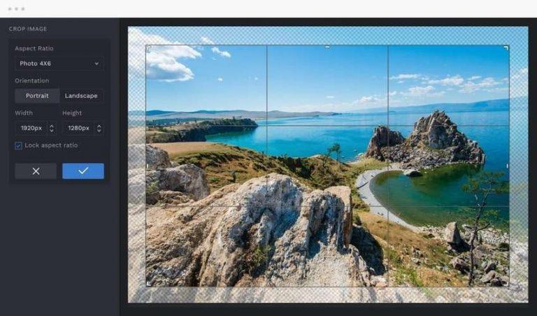 افضل برنامج الصور للكمبيوتر… أكثر من عشرة برامج لتعديل الصّور على الكمبيوتر