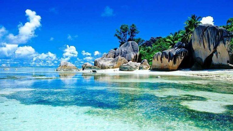 برنامج سياحي في سريلانكا .. تعرف على أفضل برنامج سياحي في سريلانكا لمدة 7 ايام ..