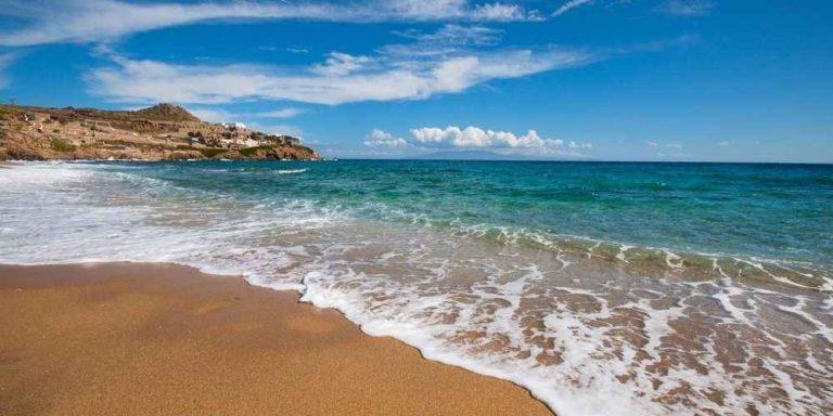 السياحة في ميكونوس …تعرف على أجمل معالم السياحة في ميكونوس..