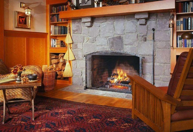 كيفية تدفئة البيت في الشتاء..تعرف علي افضل و اذكي الطرق لتدفئة البيت في فصل الشتاء