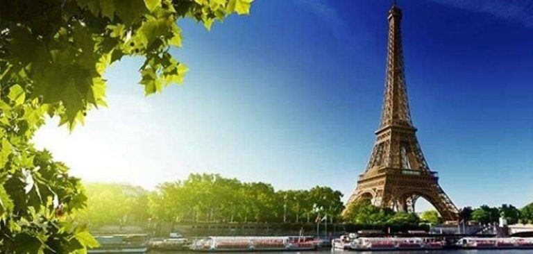 أشهر منتجات فرنسا.. دليلك الكامل للتعرف على أشهر 9 منتجات فرنسية /  بحر المعرفة