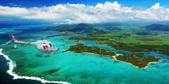المواصلات في موريشيوس – كل مايهمك عن التنقل في الجزيرة