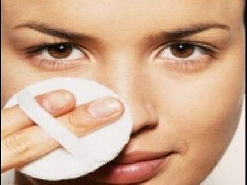 افضل صابونه للبشره الدهنيه الحساسة .. إليك مجموعة من أفضل أنواع الصابون