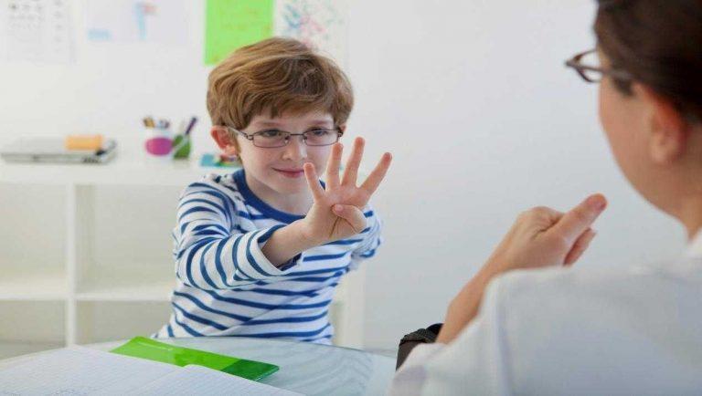 صعوبات التعلم عند الأطفال صعوبات التعلم النمائية والأكاديمية وصعوبة السمع والقراءة موقع معلومات