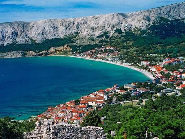 أشياء تشتهر بها كرواتيا.. جولة سريعة حول ما يمكنك معرفته من اشياء شهيرة بكرواتيا