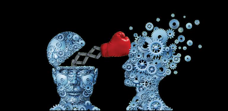 هل تعلم عن العقل …بعض المعلومات المفيدة عن العقل والدماغ